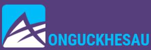 aonguckhesau.com